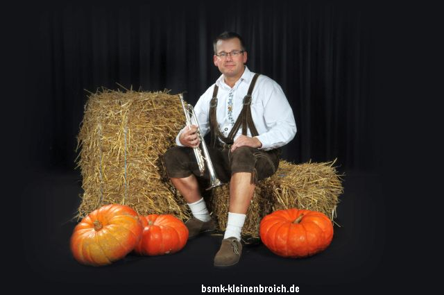 Guido Schiffer