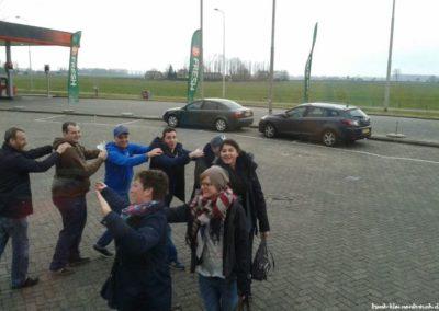 51amsterdam201551
