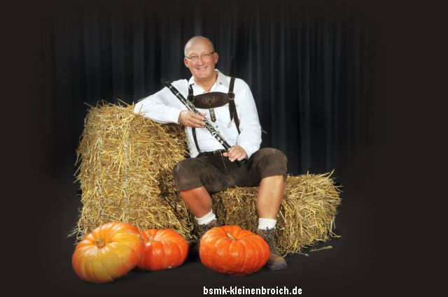 Ulrich Wodtke