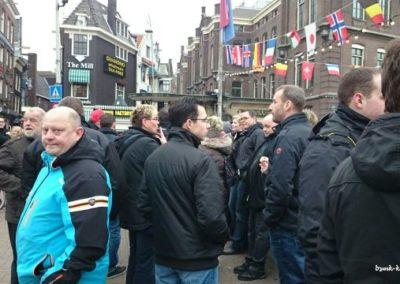 66amsterdam201566