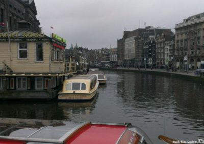 76amsterdam201576