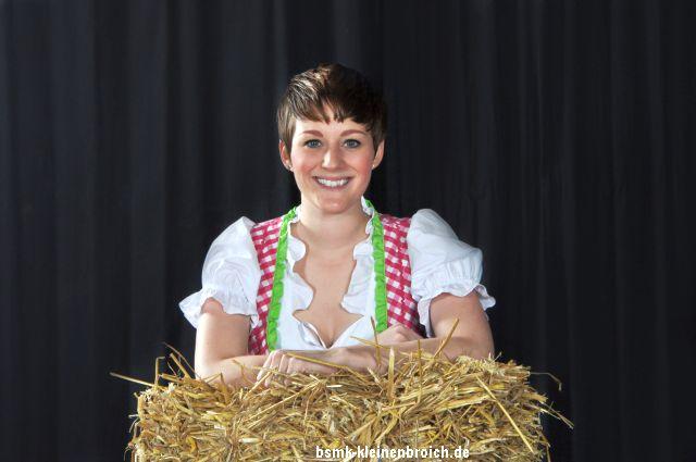 Laura Werbitzky-Schmitz