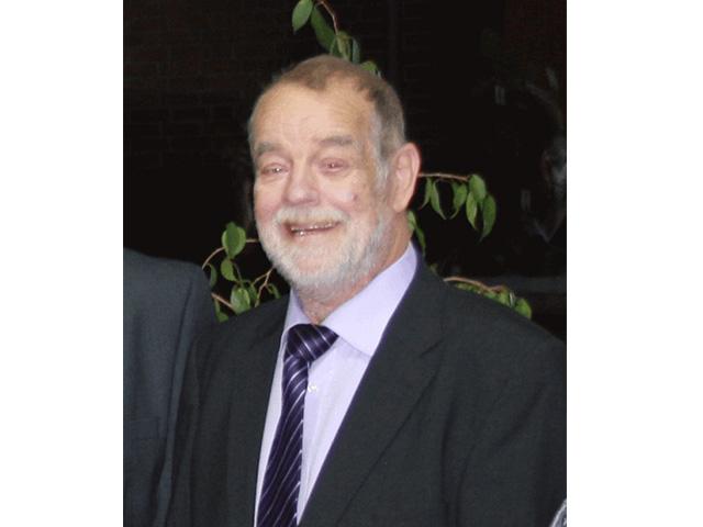 Peter Hülser