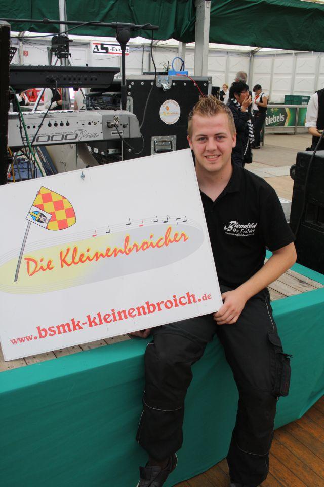 Christian Wiebracht