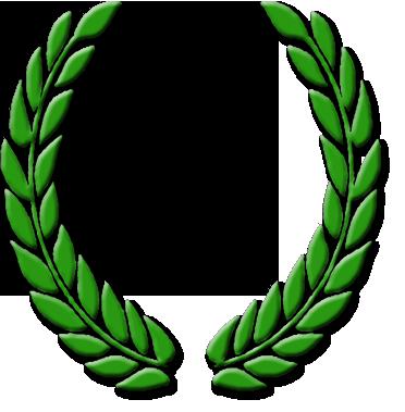Ehrenmitglieder des BSMK