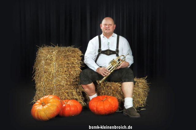 Peter Höffgen