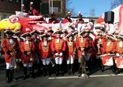 regiments_musikkorps_der_prinzengarde_der_stadt_duesseldorf-10