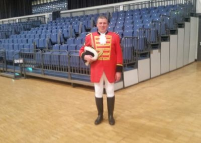 regiments_musikkorps_der_prinzengarde_der_stadt_duesseldorf-2