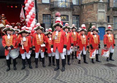 regiments_musikkorps_der_prinzengarde_der_stadt_duesseldorf-8