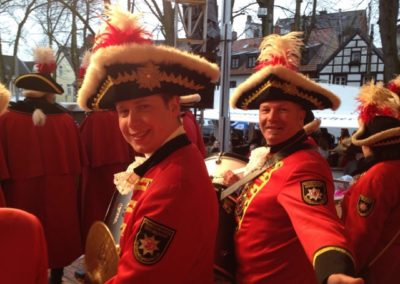 regiments_musikkorps_der_prinzengarde_der_stadt_duesseldorf-9