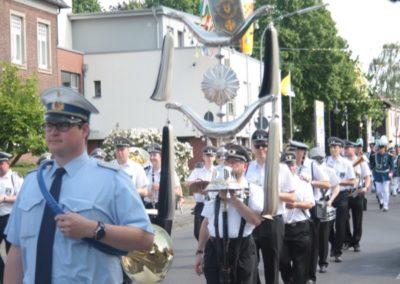 schuetzenfest_2016_kleinenbroich-12