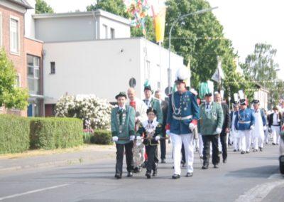 schuetzenfest_2016_kleinenbroich-13