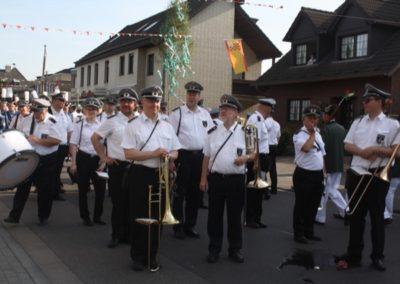 schuetzenfest_2016_kleinenbroich-16