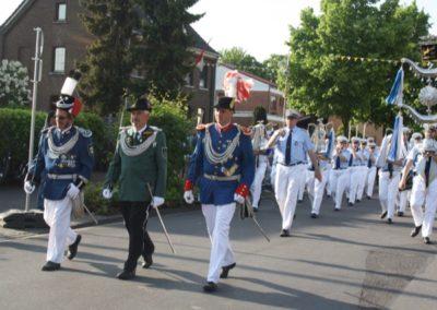 schuetzenfest_2016_kleinenbroich-17