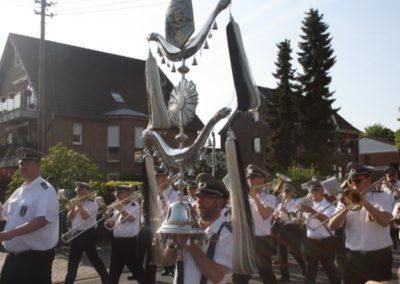 schuetzenfest_2016_kleinenbroich-19