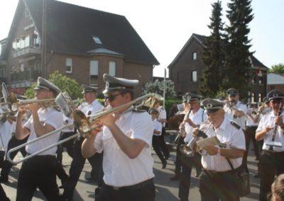 schuetzenfest_2016_kleinenbroich-20
