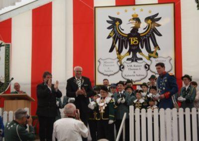 schuetzenfest_2016_kleinenbroich-21