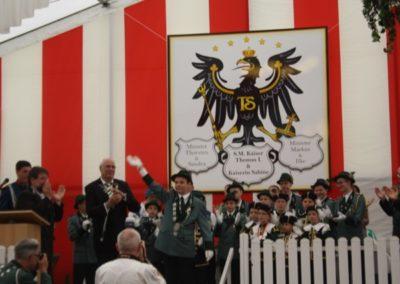 schuetzenfest_2016_kleinenbroich-22