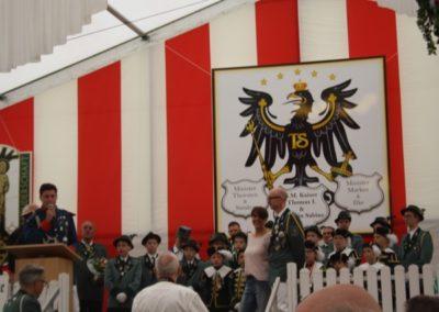 schuetzenfest_2016_kleinenbroich-23