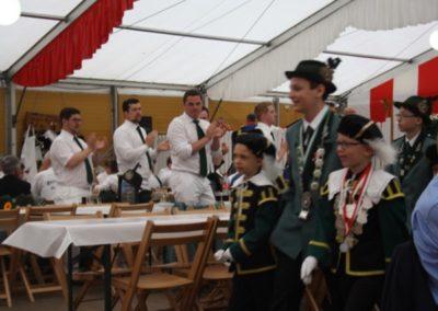 schuetzenfest_2016_kleinenbroich-24