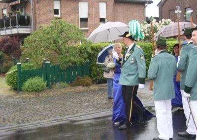 schuetzenfest_2016_kleinenbroich-26