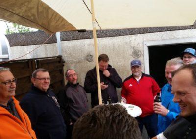 schuetzenfest_2016_kleinenbroich-7