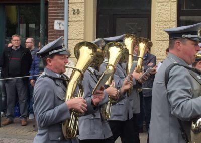 schuetzenfestsaison_2016-46