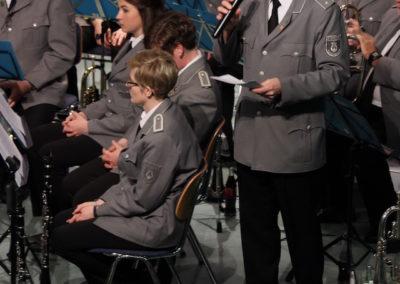 Fruehjahrskonzert-2017-BSMKIMG_0329