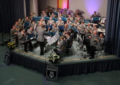 Fruehjahrskonzert-2017-BSMKIMG_0453