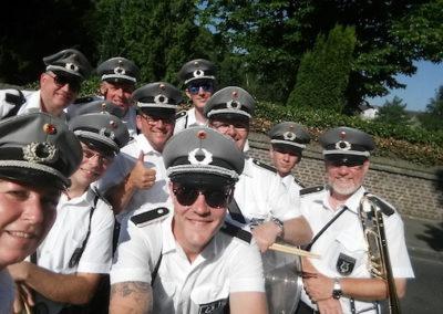 Schützenfestsaison 2017-BSMK-20170626_175321