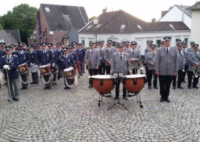 Schützenfestsaison 2017-BSMK-20170818_195349