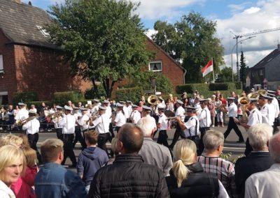 Schützenfestsaison 2017-BSMK-20170910_161314