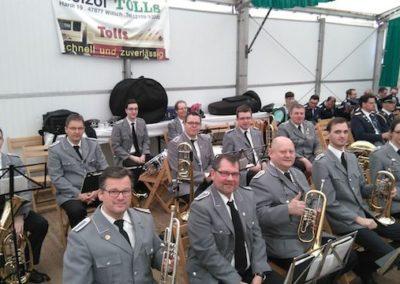 Schützenfestsaison 2017-BSMK-IMG-20170319-WA0002