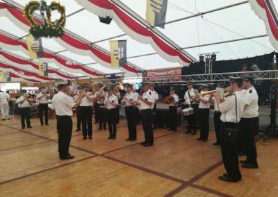 Schützenfestsaison 2017-BSMK-IMG-20170605-WA0005