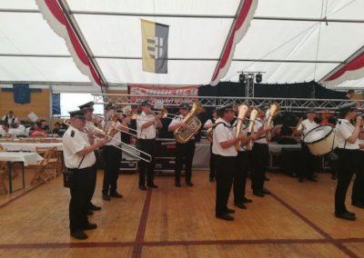 Schützenfestsaison 2017-BSMK-IMG-20170605-WA0009