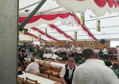 Schützenfestsaison 2017-BSMK-IMG-20170605-WA0011