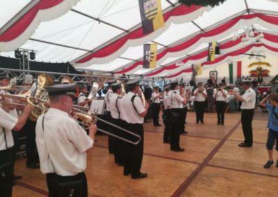 Schützenfestsaison 2017-BSMK-IMG-20170605-WA0012