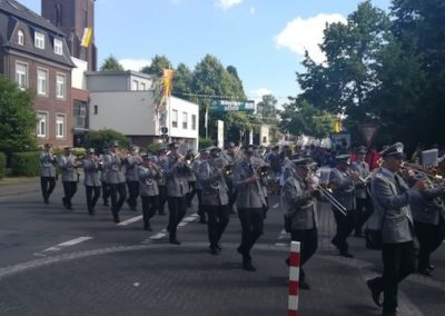 Schützenfestsaison 2017-BSMK-IMG-20170629-WA0011