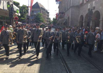Schützenfestsaison 2017-BSMK-IMG-20170807-WA0006