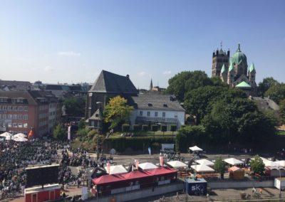 Schützenfestsaison 2017-BSMK-IMG-20170807-WA0009