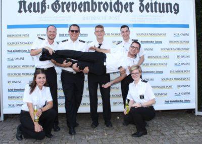 Schützenfestsaison 2017-BSMK-IMG-20170808-WA0007