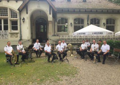 Schützenfestsaison 2017-BSMK-IMG-20170820-WA0006