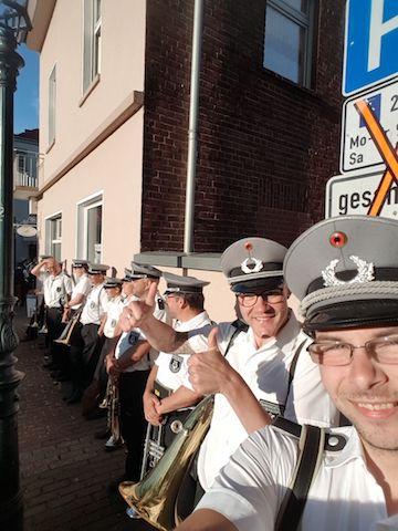 Schützenfestsaison 2017-BSMK-IMG-20170506-WA0016