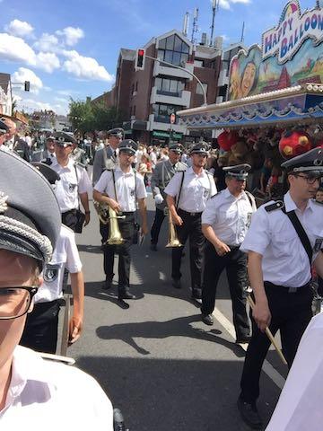 Schützenfestsaison 2017-BSMK-IMG-20170605-WA0007