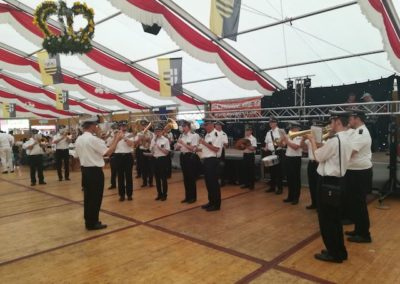 Schützenfestsaison 2017-BSMK-IMG-20170605-WA0008