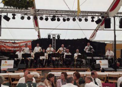 Schützenfestsaison 2017-BSMK-IMG-20170606-WA0001