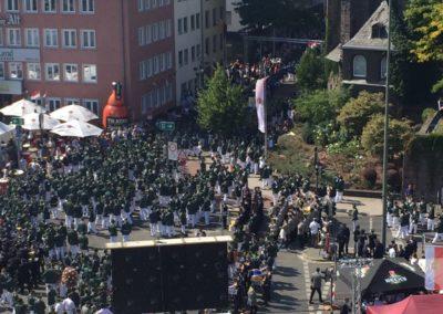 Schützenfestsaison 2017-BSMK-IMG-20170807-WA0005