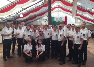 Schützenfestsaison 2017-BSMK-IMG-20170807-WA0007