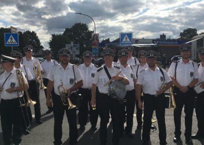 Schützenfestsaison 2017-BSMK-IMG-20170910-WA0008