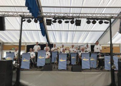 schützenfest-kleinenbroich-2018-00040